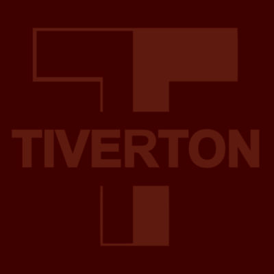 TIVERTON - 48
