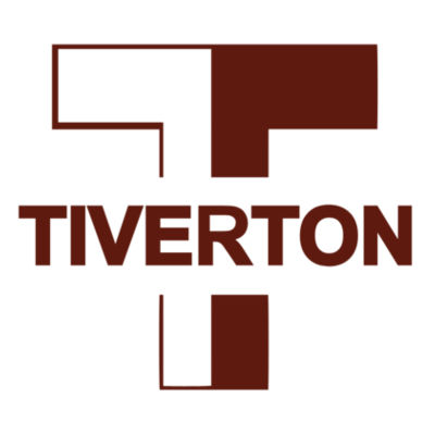 TIVERTON - 62